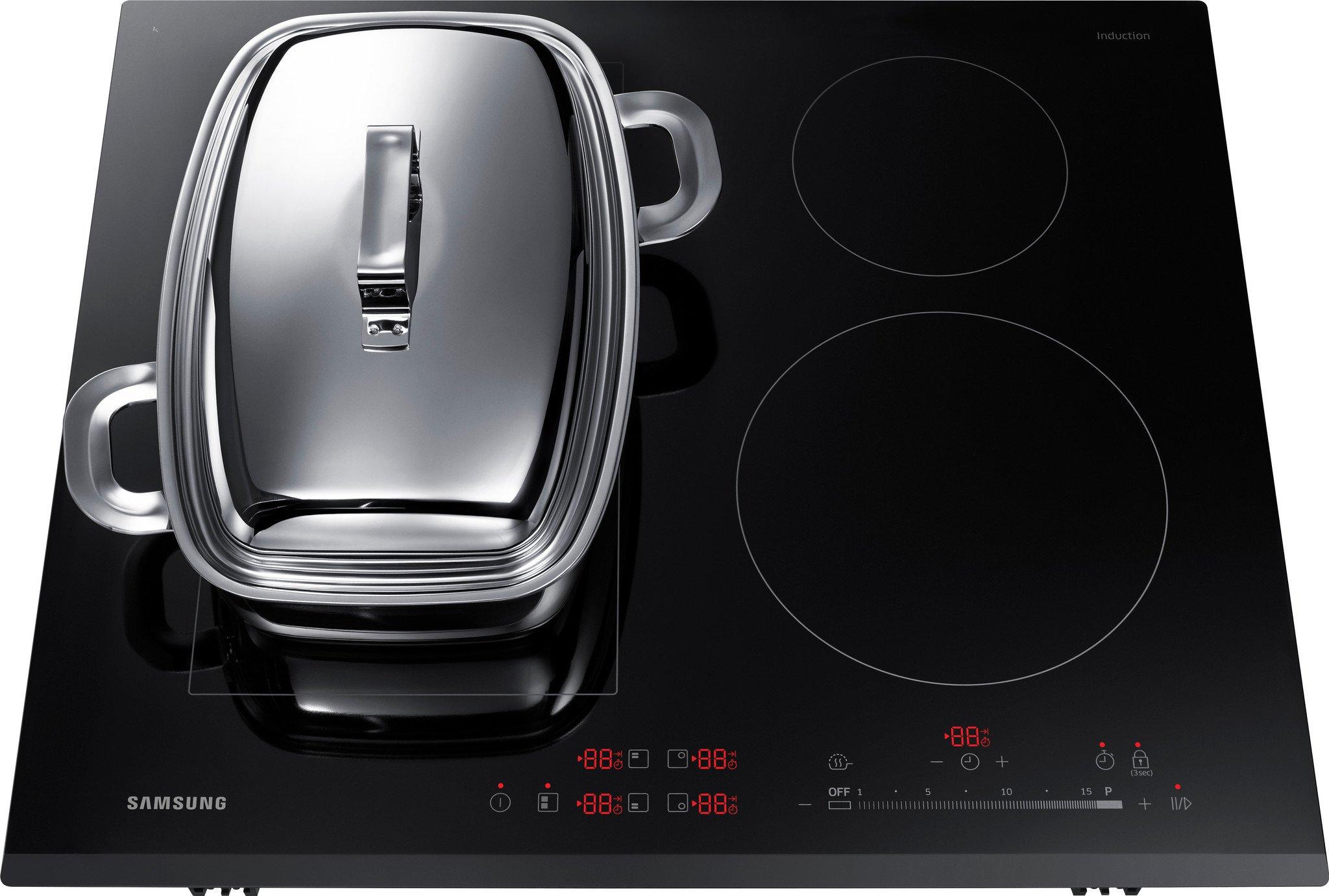 Beste inductie kookplaten van 2020