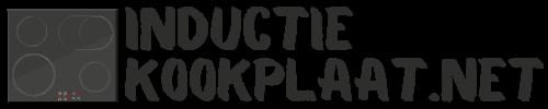 inductie kookplaat logo