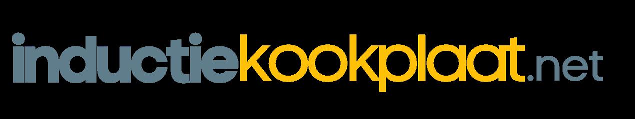 Inductie kookplaat